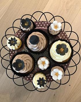 Cupcakes8.JPG