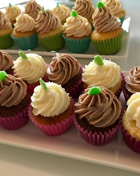 Cupcakes6.jpg