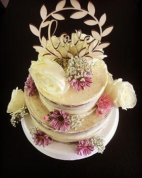 Torte11.JPG