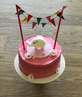 Torte6.jpg