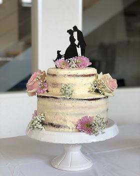 Torte12.jpg