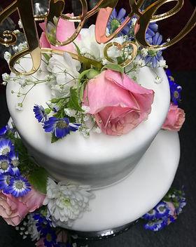 Torte14.JPG