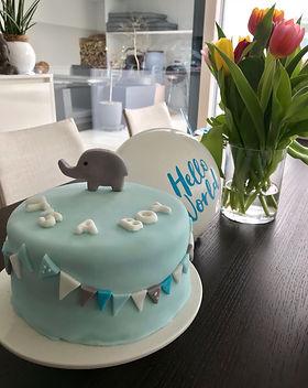 Torte13.JPG