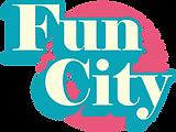 Fun City - Logo.png