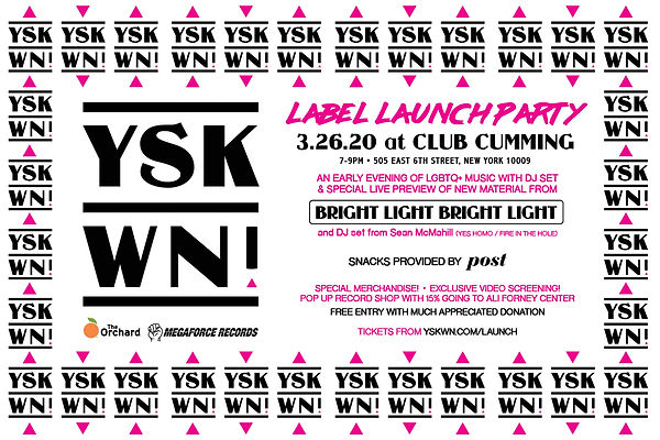 YSKWN-launch-party-event.jpg
