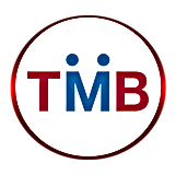 TMB.png