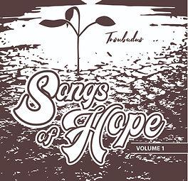 Songs%20of%20Hope-Cover-Vol1_edited.jpg