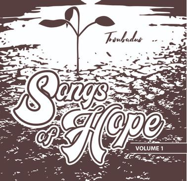 2020 Release Songs of Hope