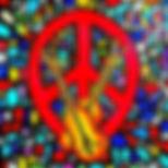 PEACE FACEBOOK TEMPLATE 1.jpg