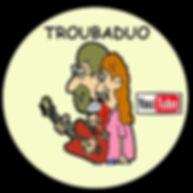 Toonstead Troubaduo Cartoon.jpg