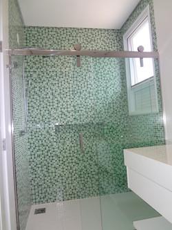 Cerâmica Portinari - Itatiba SP