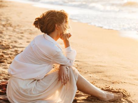 Wie und wo wir unsere Gesundheit in den Sand setzen - Teil 1: Prajnaparadha