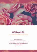 abhyanga.png