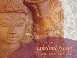 lakshmi rising