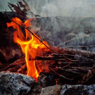 Canva - Burning Sticks Beside Rocks.jpg
