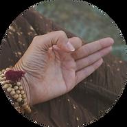 meditation_edited.png