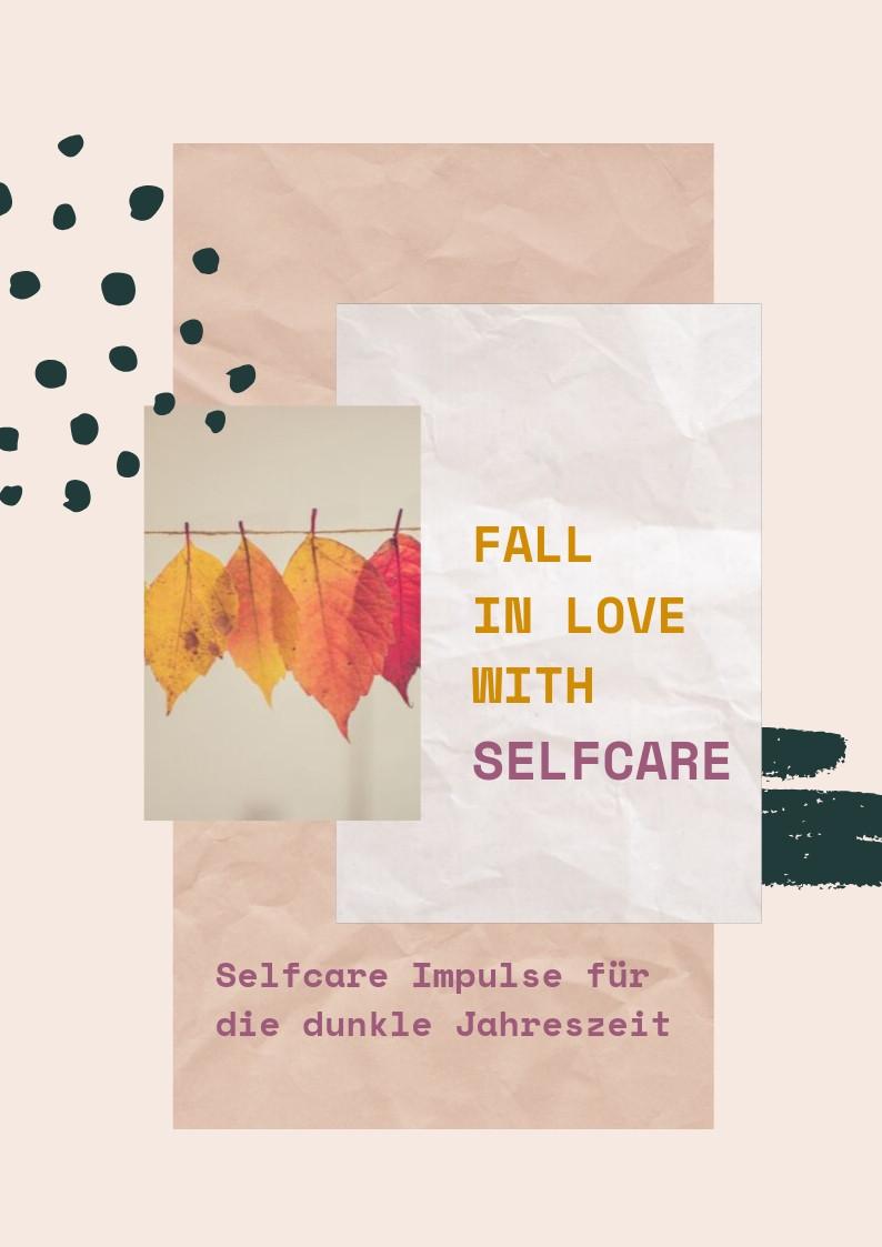 Selfcare Impulse