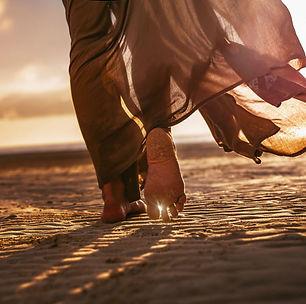 woman_on_fire_feet.jpg