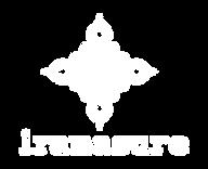 イラマシュレ,北海道産オーガニック,美白化粧品