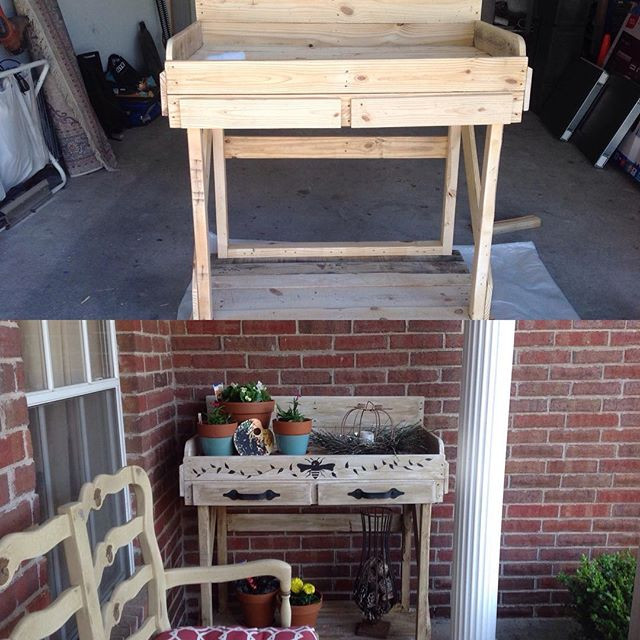 The Up Side to Upcycle