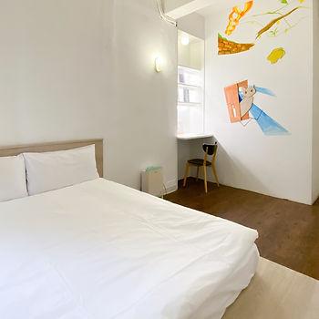 room-35.jpg