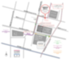 Garden-Map-170727-01.jpg