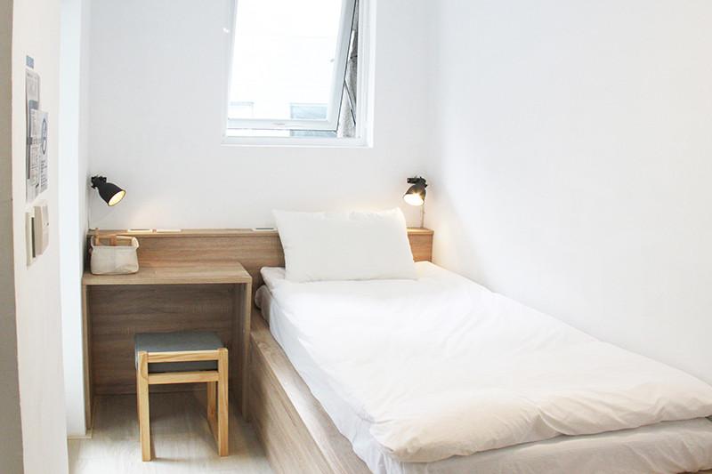 Comfort Single Room Ensuite_07.jpg