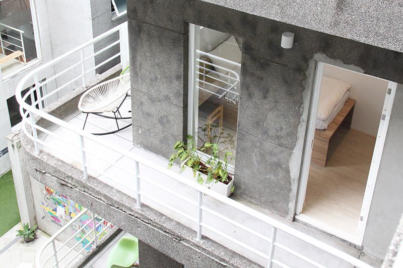 Comfort Single Room Ensuite_02.jpg