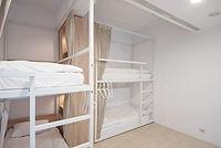 room-dorm4-03_r.jpg