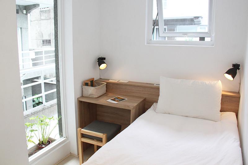 Comfort Single Room Ensuite_00.jpg