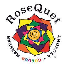 RoseQuetロゴ1.jpg