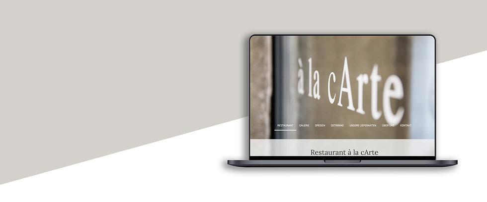Webside2.jpg