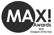 MAX!%20Awards%20Logo%20V2%20BW_edited.jp