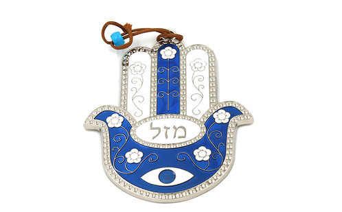 MEDIUM ENEMEL HAMSA