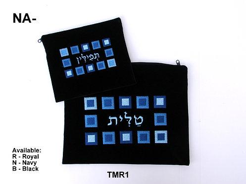 TALLIT ַ& TEFILLIN BAG