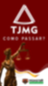 Curso_Concurso_TJ_MG_Oficial_de_Justiça_