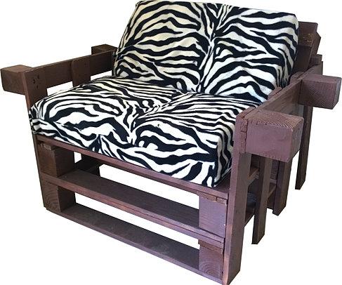 pimp my sofa canap s et meubles en palettes pour salon de jardin. Black Bedroom Furniture Sets. Home Design Ideas