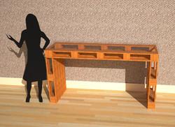 alter table full width 2.jpg