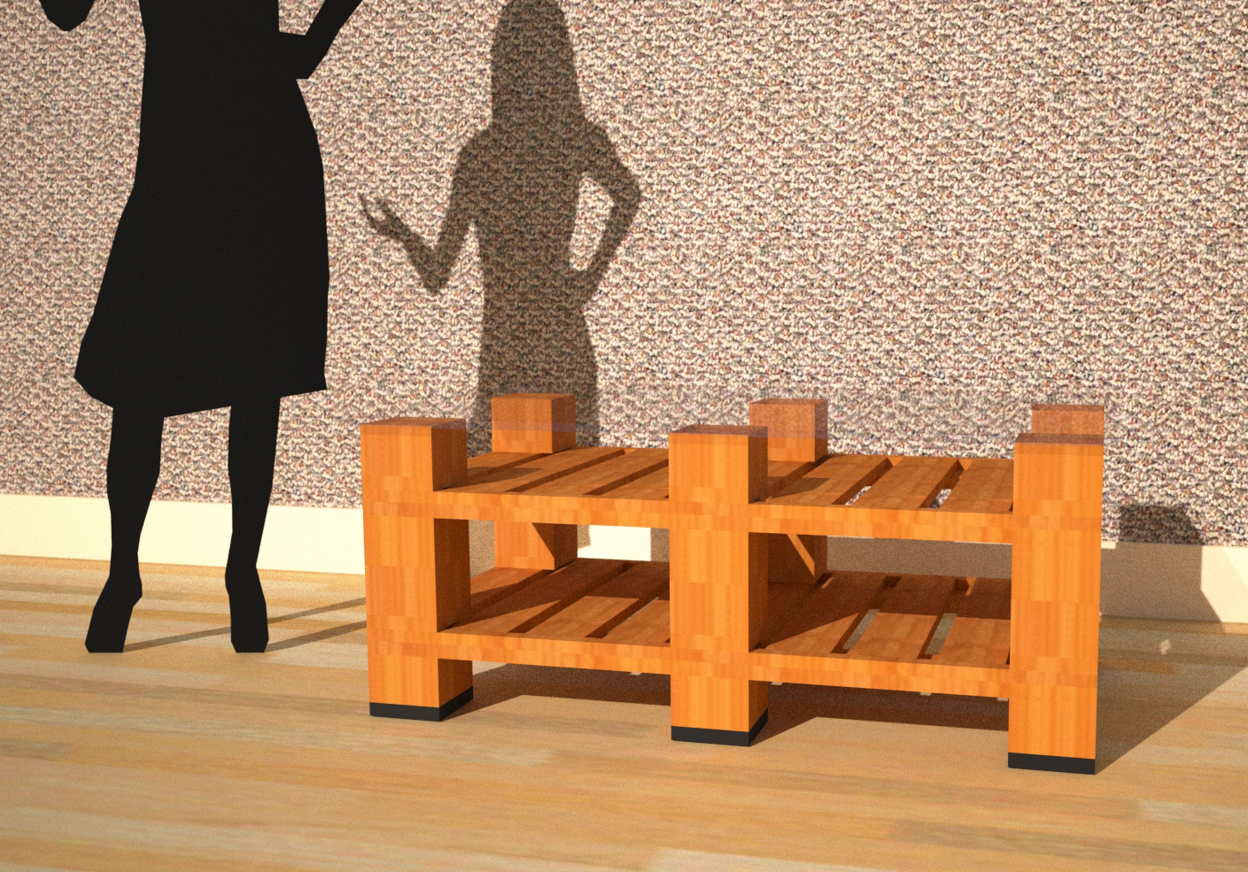 coffee table 4 high A 1.jpg