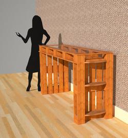 alter table full width 1.jpg