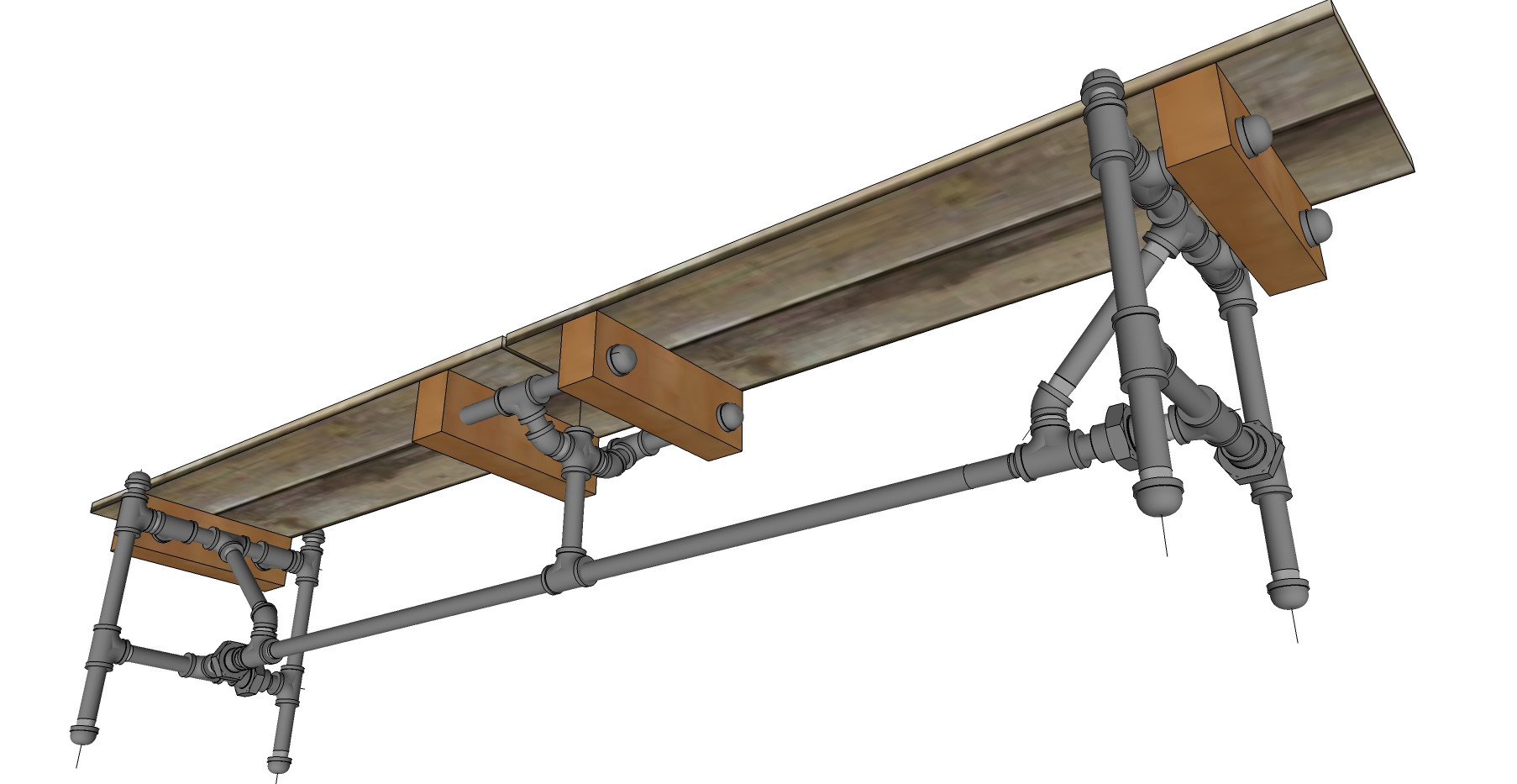 pallet pipe T benches only A.jpg