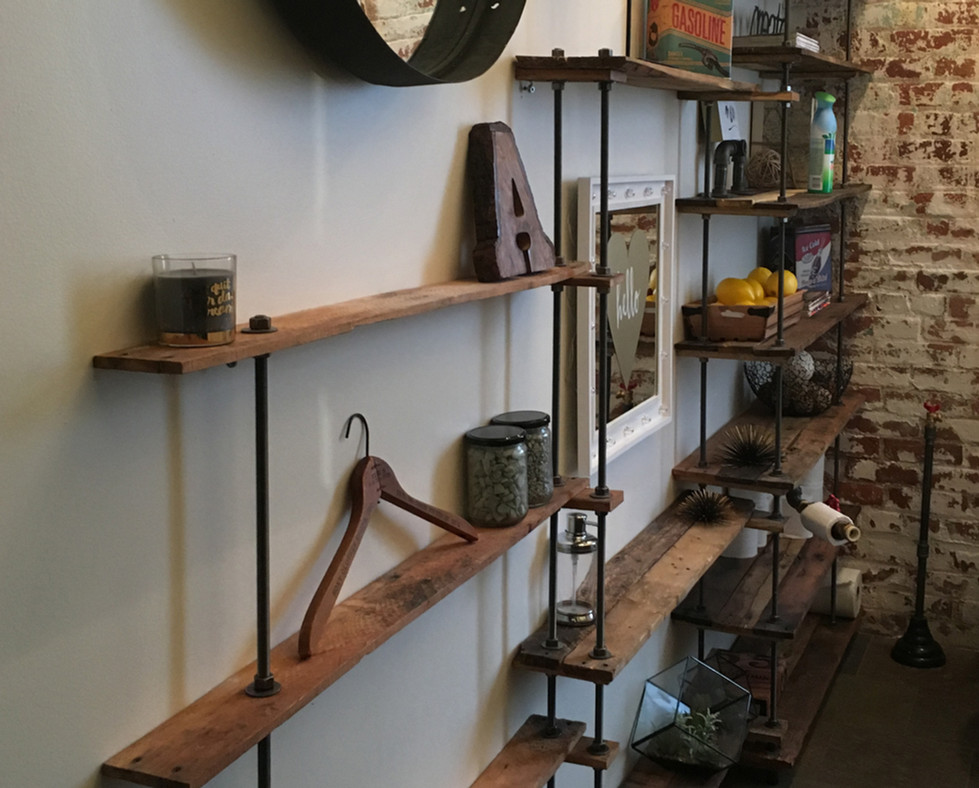 Bai bath shelves.jpg
