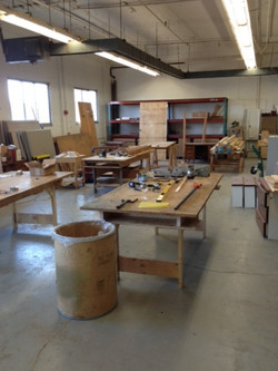 woodworking shop 4