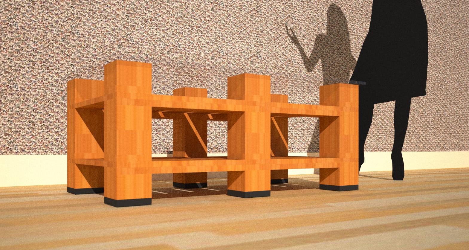 coffee table 4 high A 2.jpg