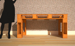 desk runner A 2.jpg