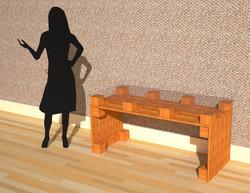 block desk A 2.jpg
