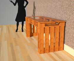 desk runner A 3.jpg