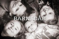 Barnedaab_ny.jpg