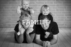 Familie_ny.jpg