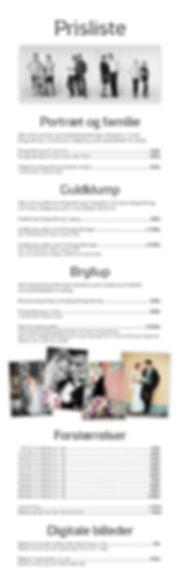 Prisliste 2019 - web.jpg